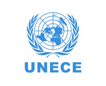 UNECE WP29 Regulation for Automotive Cybersecurity